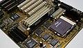 Intel Pentium 166.jpg