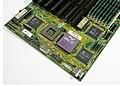 Intel i386DX-25 IV.jpg