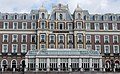 InterContinental Hotel Amstel Amsterdam - panoramio.jpg