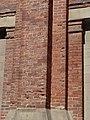 Interesting damaged bricks, SW corner of Berkeley and Front, 2015 09 22 (7).JPG - panoramio.jpg