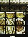 Interieur, glas in loodraam NR. 54, detail C 5 - Gouda - 20258627 - RCE.jpg