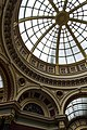 Interior of National Gallery 005.jpg