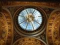 Interior of National Museum Prague 2018 (06).jpg