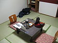 Interior of a ryokan room (2999708441).jpg