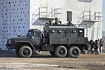 Internal troops special units counter-terror tactical exercises (556-20).jpg