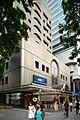 International Building, Singapore - 20121013.jpg