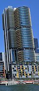 International Towers Sydney tower 3.jpg