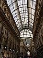 Interno galleria Vittorio Emanuele II.jpg