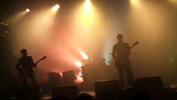 Interpol BCN 11 14 2010.JPG