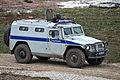 Interpolitex 2012 (477-15).jpg