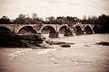 Interurban Bridge, Waterville, OH.jpg