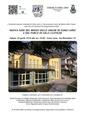 Invito Amici inaugurazione Museo delle Grigne.pdf