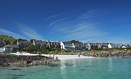 Iona Village from seawards.jpg