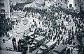 Iosif Berman - Marele cutremur din anul 1940.jpg