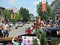 Iowa City Pride 2012 041.jpg