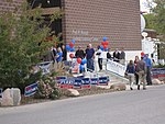 Iowa Faith and Freedom Coalition fall event 001 (6270300927).jpg