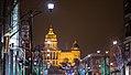 Iowa State Capitol (26362988321).jpg