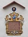 Iphofen Johannes der Täufer Tafel-20201018-RM-170552.jpg