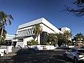 Ipswich Civic Centre, Queensland.jpg