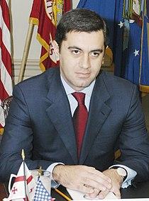 Irakli Okruashvili (June 17, 2005) (1).jpg