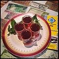 Iranian Tea.jpg