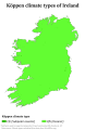 Ireland island Köppen.png
