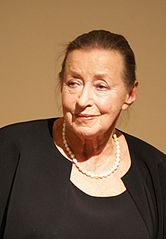 Irena Jun