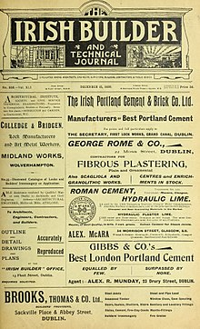 Irish Builder front 15 Dec 1899.jpg