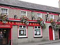"Irish Pub ""James Gibney ^ Sons"" - panoramio.jpg"
