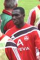 Isaac Boakye 2010-05-08.png