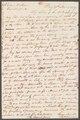 Isaac Merritt letter to Richard Pell Hunt (ce985411c2e64954bb01689cd1e7b613).pdf