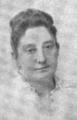 Isabel Hodgson (1895).png