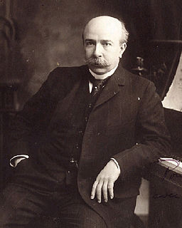 Isidor Philipp French musician