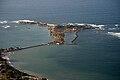 Isla de Cabras, Puerto Rico.jpg