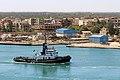 Ismailia harbour - panoramio.jpg