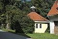 Ismaning Goldachhof Hofkapelle 843.jpg