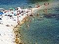 Isola Bella-Taormina-Messina-Sicilia-Italy-Castielli CC0 HQ - panoramio (2).jpg