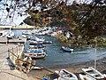 Isola di Ustica, Sicily - panoramio (5).jpg