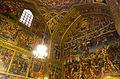 Ispahan Vank Cathedral 03.jpg