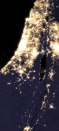 Israel at night.jpg