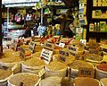 Istanbul -Spice markets- 2000 by RaBoe 05.jpg