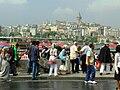 Istanbul 03.jpg