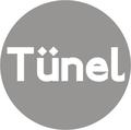 Istanbul Line Symbol Tünel.png