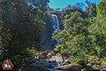 Itabirito - State of Minas Gerais, Brazil - panoramio (12).jpg