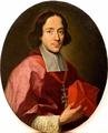 Italian Jan Kazimierz Denhoff.png