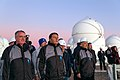 Italian Prime Minister visits ESO's Paranal Observatory.jpg
