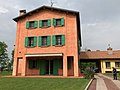 Italie, Modène, Maison de Luciano Pavarotti - 50244847873.jpg