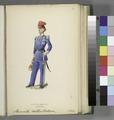 Italy, San Marino, 1801-1869 (NYPL b14896507-1512076).tiff