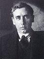 Ivan Bratt 1937.JPG