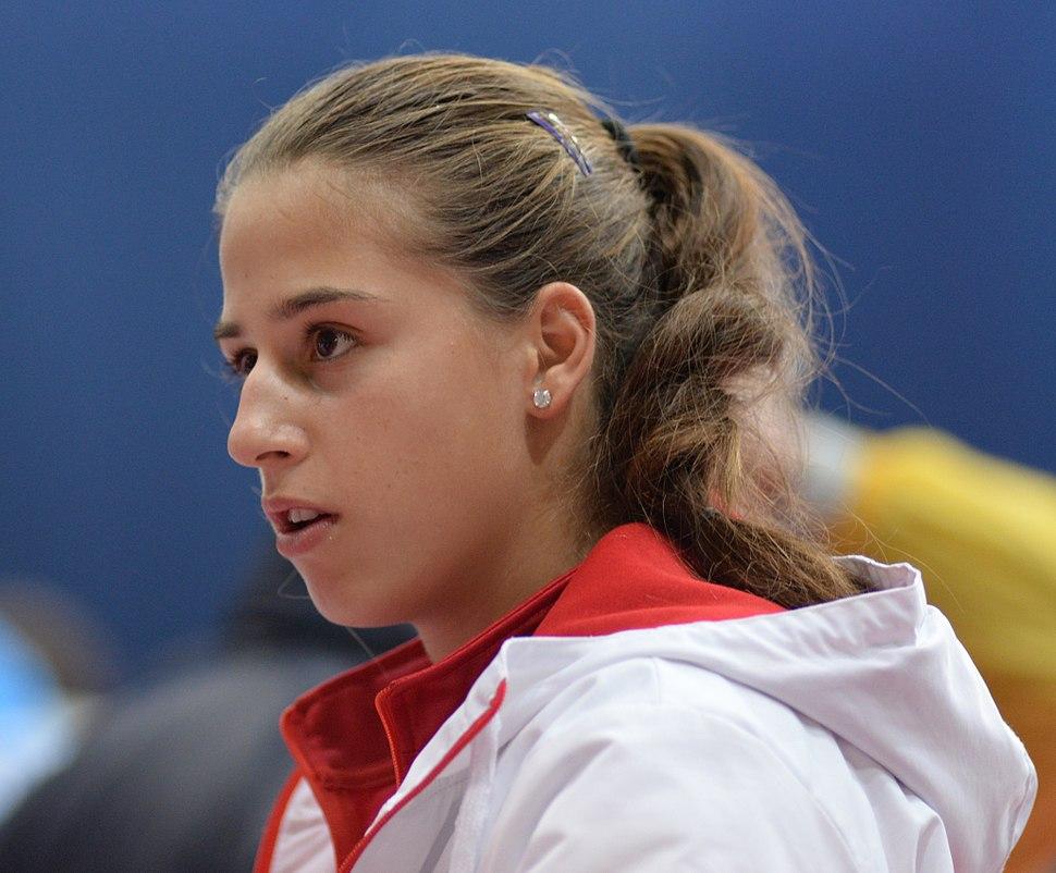 Ivana Jorovi%C4%87 (16304153897)